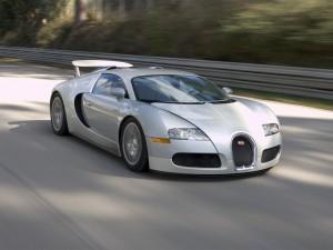Hurtige biler